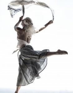 2anastasia dance2000